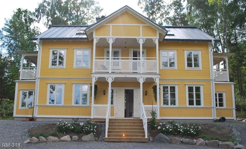 billigaste hotell i stockholm