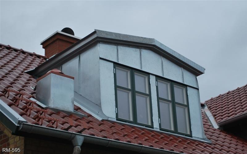 fönster spröjs