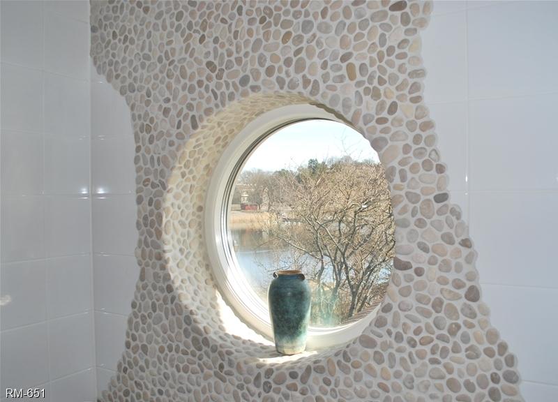 Specialfönster egen fönstertillverkning, runda och halvrunda ... : runda fönster : Fönster
