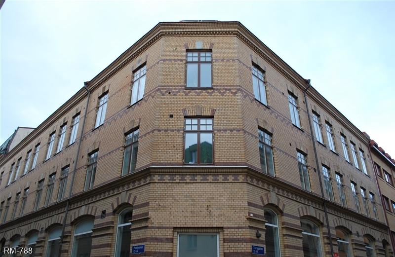äkta vit bröst i Göteborg